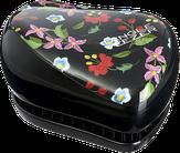 Tangle Teezer Compact Styler Embroidered Floral Расческа для волос