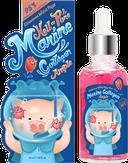 Elizavecca Hell-Pore Marine Collagen Ample Сыворотка с морским коллагеном 95% 50 мл.