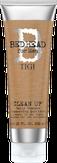 TiGi For Men Шампунь для ежедневного применения 250 мл.