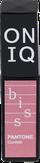 ONIQ Гель-лак для ногтей PANTONE 016s, цвет Confetti OGP-016s