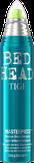 TiGi Bed Head Лак Masterpiece для блеска и фиксации волос 340 мл.