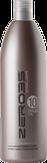 Emmebi Italia Крем-оксидант эмульсионный 3% 1000 мл.