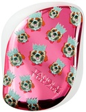 Tangle Teezer Compact Styler Lucy & Lydia Prince Harley Расческа для волос