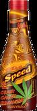 Tannymaxx Chicks on Speed - 2.Crazy Candy Bronzer Турбо-бронзатор 4-х кратного воздействия, 300 мл. 1425