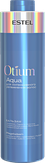 Estel Professional Otium Aqua Бальзам для интенсивного увлажнения волос 1000 мл.