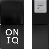 ONIQ Гель-лак для ногтей PANTONE 078, цвет Harbor mist