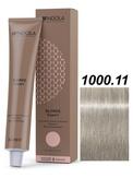 Indola Blonde Expert 1000.11 Крем-краска Ледяной блонд 60мл