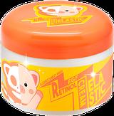 Elizavecca Milky Piggy EGF Retinol Cream Антивозрастной крем для лица с ретинолом и EGF 100 мл.