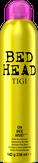 TiGi Bed Head Сухой шампунь Oh Bee Hive 238 мл.