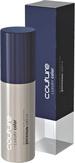 Estel Professional Haute Couture Luxury Color Двухфазный спрей для волос HC/C/SP