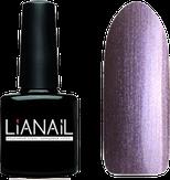 Lianail Гель-лак с эффектом хамелеона, цвет Крутой байк