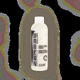 Emmebi Italia Крем-оксидант эмульсионный 3% 150 мл.