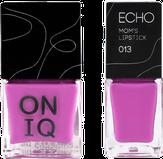 ONIQ Лак для стемпинга Echo: Whatever