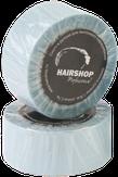 Hairshop Скотч для коррекции ленточного наращивания ONE TOUCH в рулоне 270 см.*1,9 см. HF