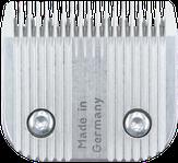 Moser Ножевой блок 3 мм. №8,5F к машинке 1245