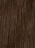 """Hairshop Волосы на капсулах """"Berkana"""" № 6.03 (5В), длина 40 см. 20 прядей"""