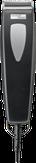 Moser Машинка для стрижки Primat 2 в 1