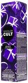 Matrix Socolor Cult Краситель прямого действия Королевский фиолетовый, 118 мл.