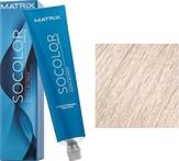 Matrix Socolor Beauty UL-VV Глубокий перламутровый
