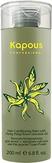 Kapous Бальзам-кондиционер для волос с эфирным маслом цветка дерева Иланг-Иланг 200 мл