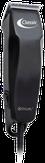 Dewal Машинка для стрижки сетевая Classic, 1 мм. 4 насадки 03-768