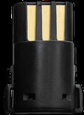 Moser Сменный аккумуляторный блок 1800mAh