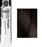 Loreal Majirel Ombre Summer Крем-краска для волос 5.84, 50 мл
