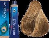 Wella Koleston Perfect 88/0 Светлый блонд интенсивный натуральный 60 мл.