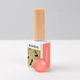 Boheme Гель-лак для ногтей Modernism 3