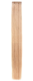Hairshop Волосы на трессах, цвет № 16, длина 60 см.(120 гр.)