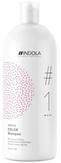 Indola Color Шампунь для окрашенных волос 1500 мл.