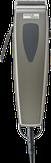 Moser Машинка для стрижки Primat adjustable