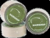 Hairshop Скотч для коррекции ленточного наращивания ONE TOUCH в рулоне 540 см.*0,9 см. Premium