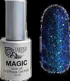 Tartiso Magic Гель-лак №109 10 мл.