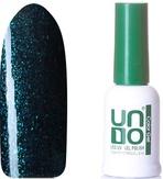 UNO Гель-лак 164 Изумруд-Emerald 8 мл
