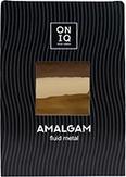 ONIQ Amalgam Переводная фольга Golden Nail Foil, 0,5 м