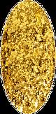 Irisk Гель-краска Glossy Platinum № 06