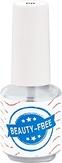 Beauty-Free Праймер бескислотный для ногтей, 8 мл. BFPR-8