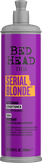 TiGi Bed Head Serial Blonde Кондиционер восстанавливающий для блондинок 600 мл.