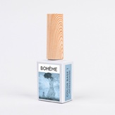Boheme База для гель-лака камуфлирующая Impressionism 1, 10 мл.