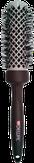 Dewal MOKKA Термобрашинг керамическое покрытие   антистатик d33 мм. BRM33