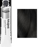 Loreal Majirel Крем-краска для волос 4, 50 мл