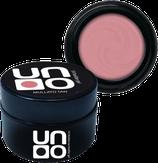 UNO Моделирующий камуфлирующий гель Mullato Tan, 15 мл.