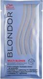 Wella Blondor Порошок для блондирования 30 гр.