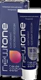 Estel Newtone Маска тонирующая для волос 10/76 Светлый блондин коричнево-фиолетовый, 60 мл.