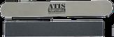 Atis Файлы сменные на основу M и 18/120 мм, 240 грит
