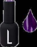 Lianail Гель-лак Violet Factor 176 ASW-226