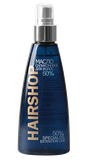 Hairshop Масло силиконовое для нарощенных волос 50%, 150 мл.