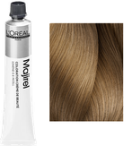 Loreal Majirel Крем-краска для волос 9.0, 50 мл