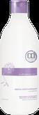 Constant Delight  Bio Маска укрепляющая для всех типов волос 1000 мл